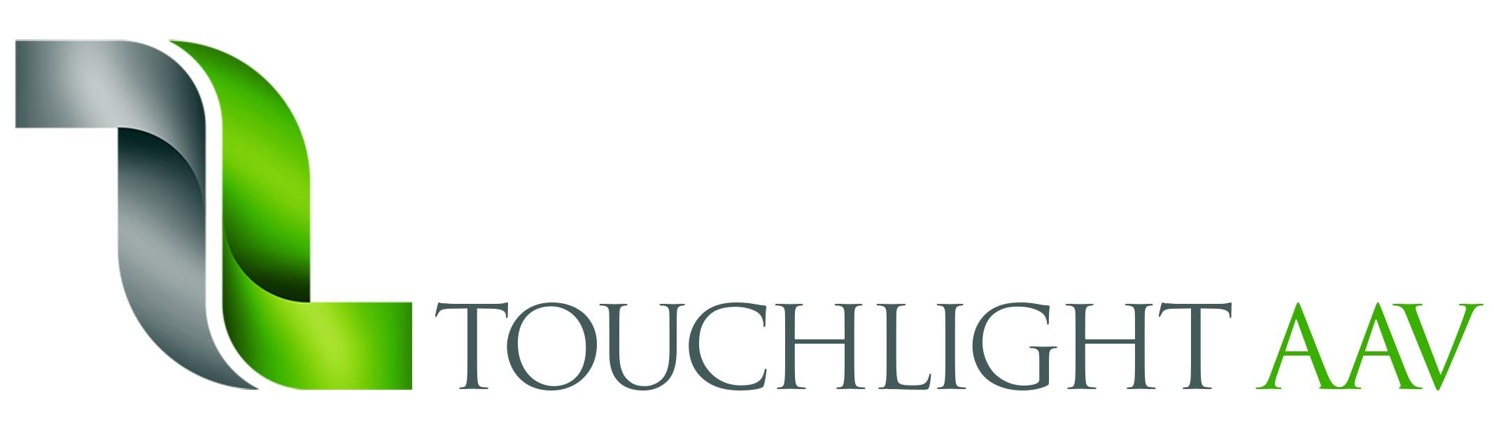 TouchlightAAV