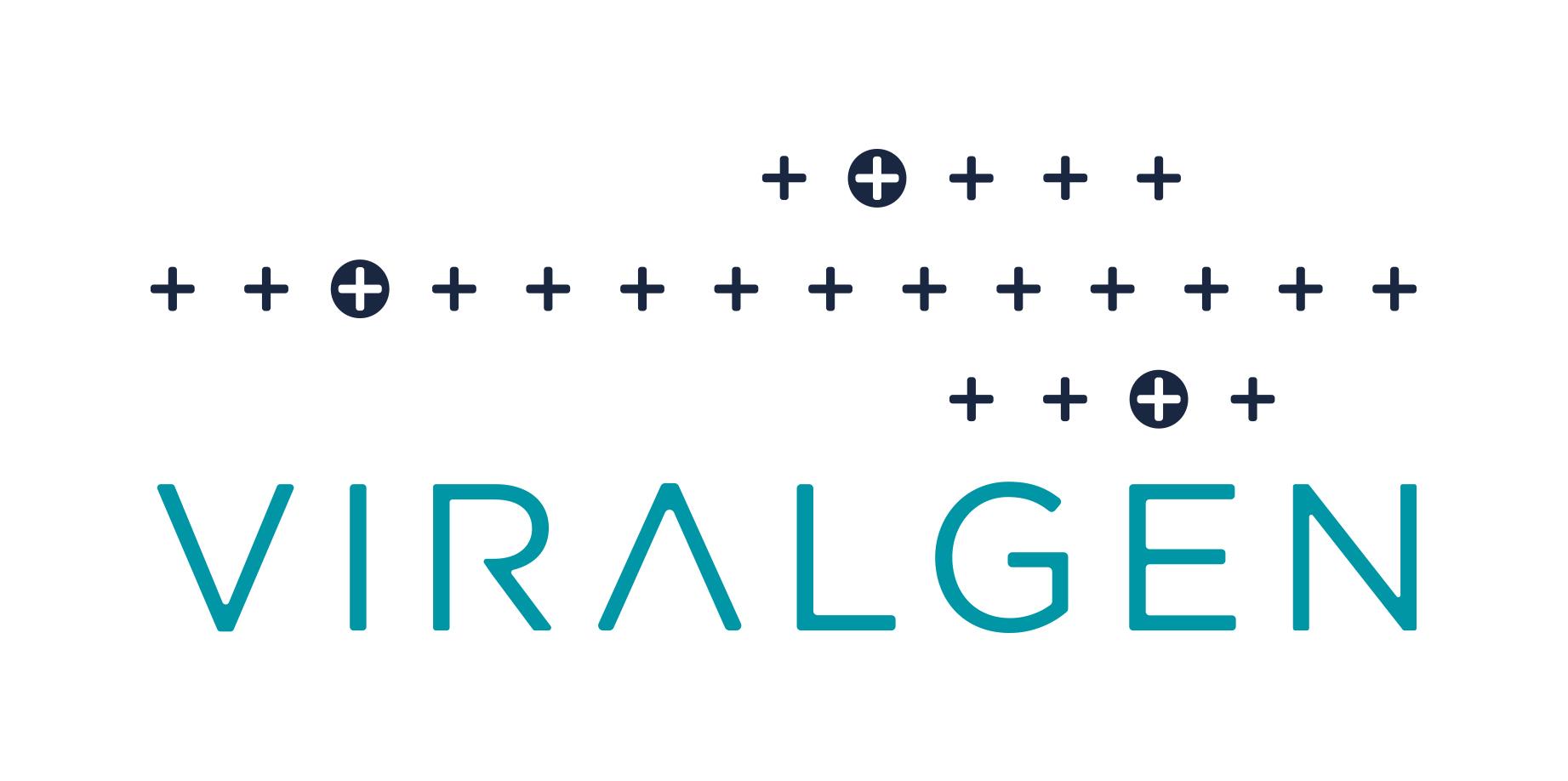 Logo-Viralgen-Vertical