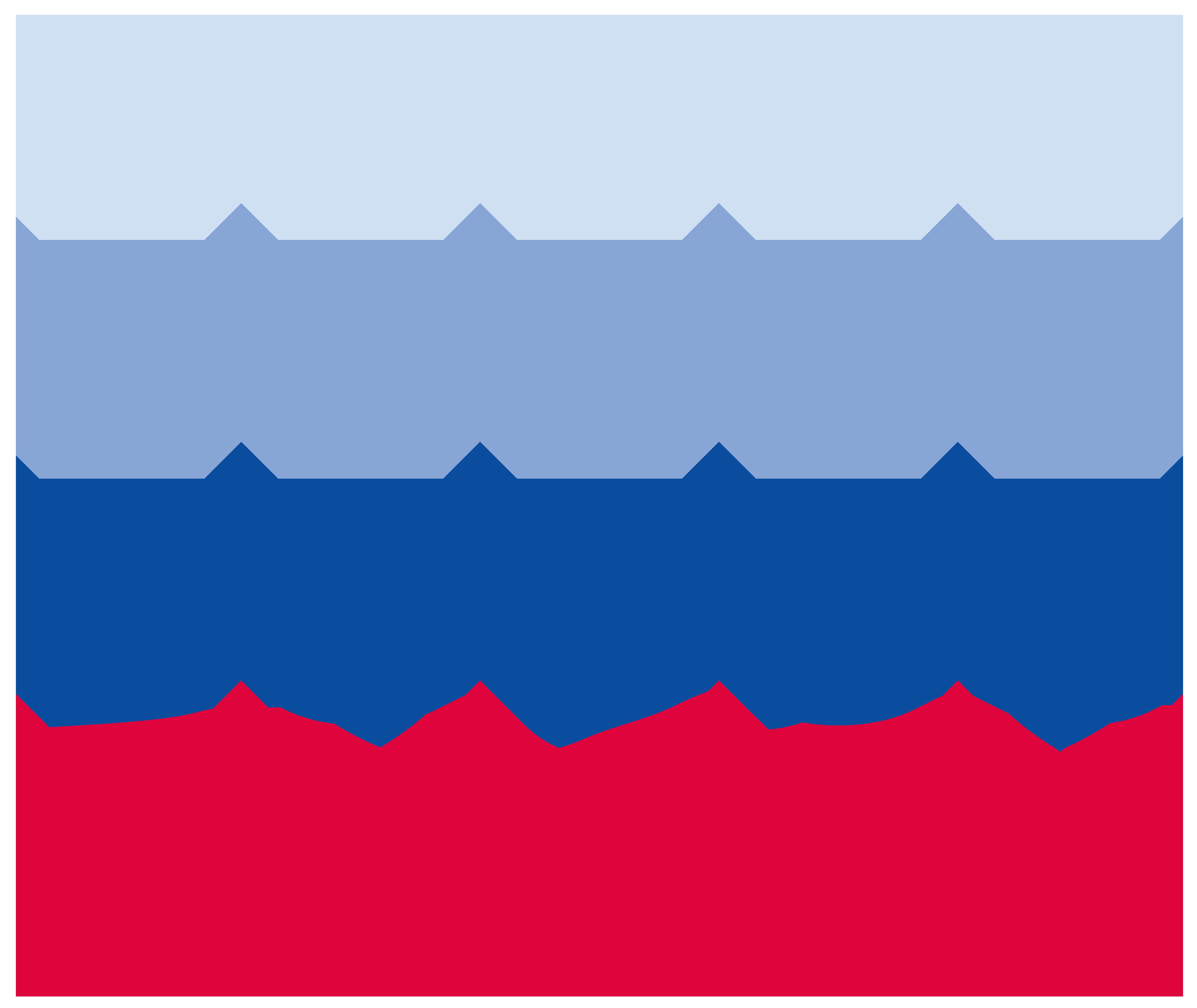 QLogo_RGB 5500x4635px