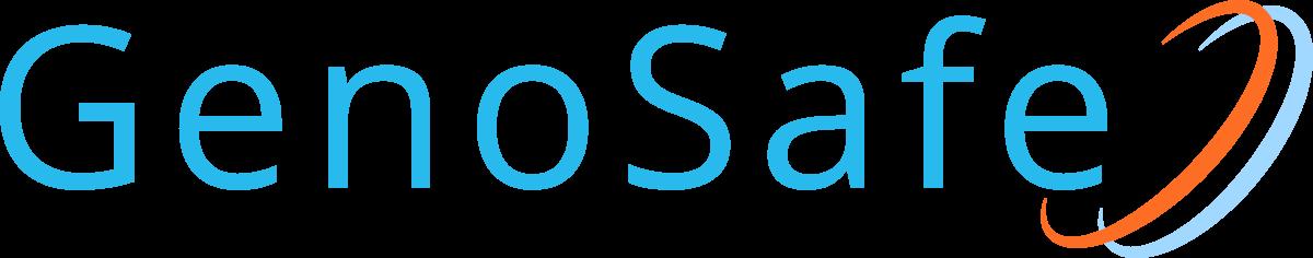 logo-genosafe-1200px